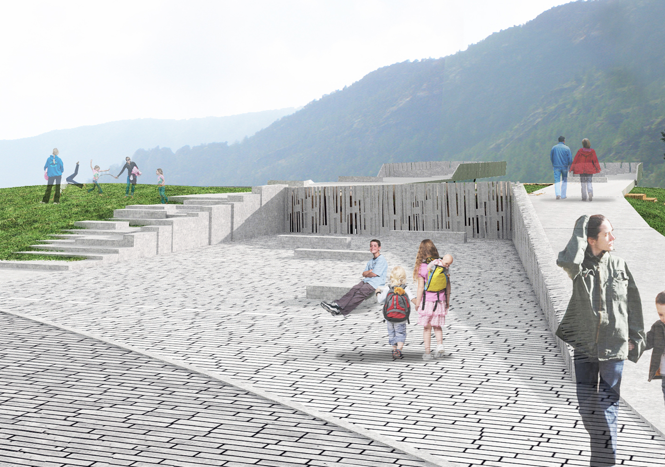 piazza-castello-2010-Aosta-03